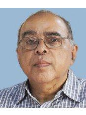 Prashanthi Clinic - General Practice in India