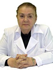 Clinic of Aesthetic Surgery and Cosmetology - Plastic Surgery Clinic in Russia