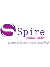 Spire Dental St Neots - Dental Clinic in the UK
