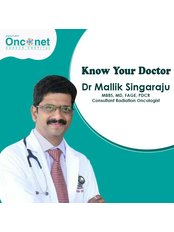 Onconet Cancer Hospital - Oncology Clinic in India