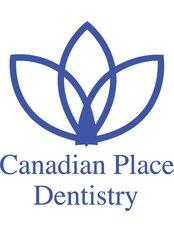 Canadian Place Dentistry - Canadian Place Dentistry