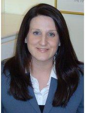 UK Chiropractic - Chiropractic Clinic in the UK
