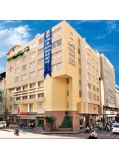 Si Hospital - Obstetrics & Gynaecology Clinic in Vietnam