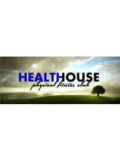 Healthouse Rehabilitation Clinic - Psychotherapy Clinic in Cyprus