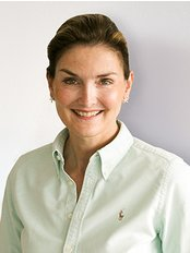 Dr. med. Patricia Blecher - Dermatology Clinic in Germany