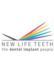 New Life Teeth - Belfast - Dental Clinic in the UK