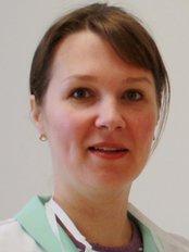 MM Kliinik PlastikaKirurgia - Plastic Surgery Clinic in Estonia