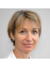 Creteil Opthalmo - Eye Clinic in France