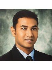 Bangla Hope Dental Clinic (BHDC) - Dental Clinic in Bangladesh