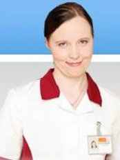 West Tallinn Central Hospital - General Practice in Estonia