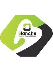 Blanche Hyung Dental - Blanche Hyung Dental