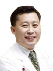 VIP International Plastic Surgery Center - Dr Lee  Myung Ju