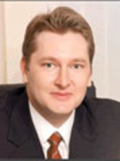 Dr. Ovidiu Grecu - Plastic Surgery Clinic in Romania