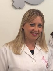 Clínicas Ginemed - Fertility Clinic in Spain