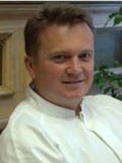 Dr N Dental Laser Beauty - Dental Clinic in Hungary