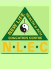 New Life Health & Acu Education Center - Acupuncture Clinic in India