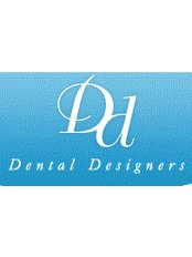 Dental Designers - Dental Clinic in US