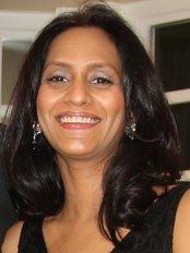 My Dentist Office Columbia Square - Dr Madhvi Potluri