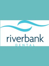 Riverbank Dental - Dental Clinic in the UK