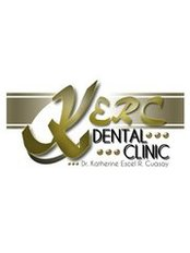 KERC Dental Clinic - Dental Clinic in Philippines