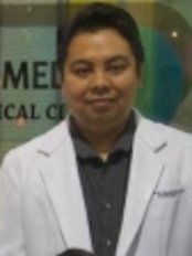 Biomedics Medical Clinic - General Practice in Philippines