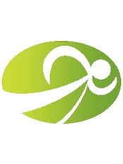 Chadwell Heath Physiotherapy - Logo