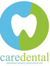 caredental - Dental Clinic in India