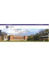 Cadbury Dental Practice - Dental Clinic in the UK