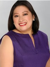 Aesthetic Concepts  Samonte Clinic - Plastic Surgery Clinic in Philippines
