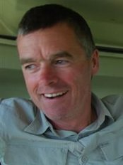 Alan Carlton, Dentist - Dental Clinic in Australia