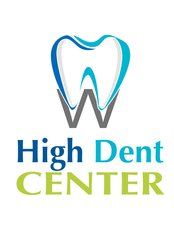 Highdent Center - Dental Clinic in Egypt