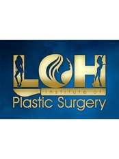 Loh Surgical and Medical Suites - Plastic Surgery Clinic in Philippines