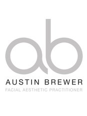Austin Brewer - Bournemouth - Dorsets only practitioner registered with IHAS