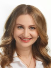 Dental Clinic ReniDent-St Petersburg - Dental Clinic in Russia