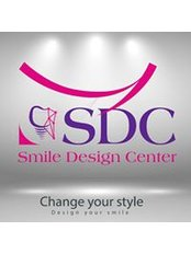 Smile design center - Dental Clinic in Egypt