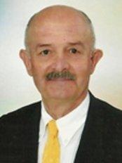 Kulak Burun Bogaz ve Estetik Cerrahi Merkezi - Ear Nose and Throat Clinic in Turkey