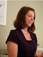Nikita Beauty Salon - Medical Aesthetics Clinic in the UK