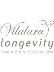 Vilalara Longevity Thalassa & Medical Spa - Beauty Salon in Portugal