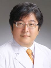 Nihonbashi F Laser Clinic - Plastic Surgery Clinic in Japan
