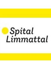 Spital Limmattal - General Practice in Switzerland