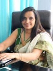 Mannat Fertility Clinic - Fertility Clinic in India