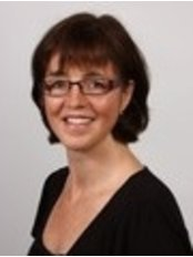 Dr. Jo-Anne Matheson - Dental Clinic in Canada