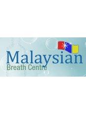 Breath Centre - Dental Clinic in Malaysia