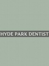 Hyde Park Dentist - Dental Clinic in South Africa