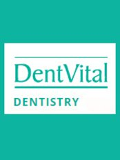 Gabinet Stomatologiczny Dentvital - Dental Clinic in Poland