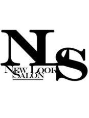 New look hair and beauty bar - Beauty Salon in Ireland