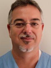 IREMA. Instituto de Reproduccion de la Marina Alta - Fertility Clinic in Spain