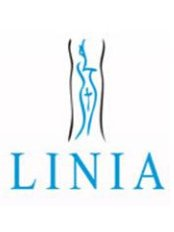 Linia Cosmetic Surgery - Peterborough - Linia Cosmetic Surgery