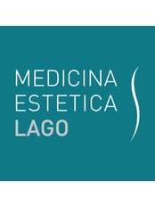 Medicina Estética Lago - Balmes - Plastic Surgery Clinic in Spain