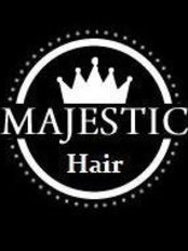 Majestic Hair - Beauty Salon in Netherlands